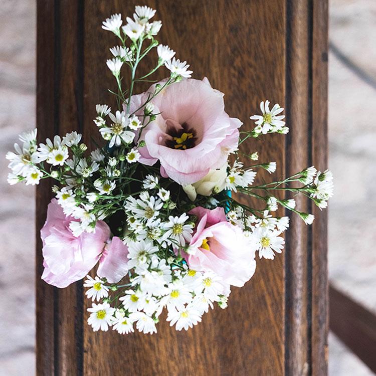 flowers-tile.jpg
