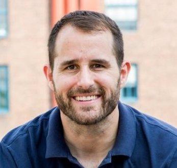 Steve Schlafman, Partner at Primary Venture Partners