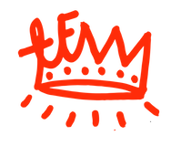 THE FEM WORD