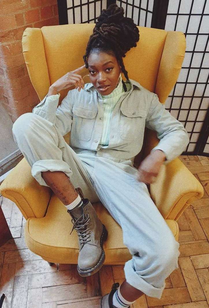 Little Simz.png