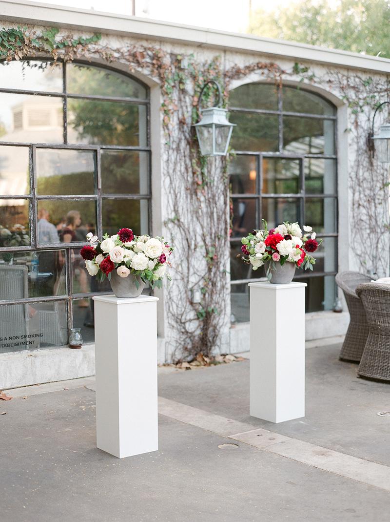 2-portrait-double-lanson-b-jones-floral-and-events-nancy-aidee-photography-ceremony-tiny-boxwoods-houston-texas-wedding-florist.jpg