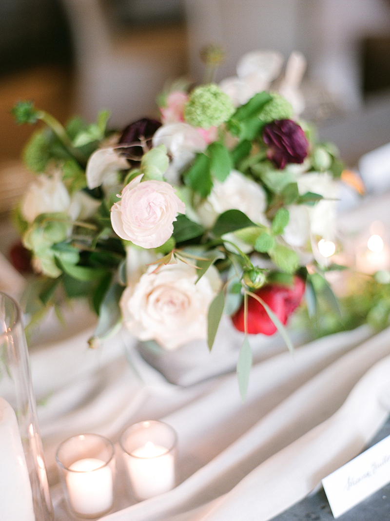 7-portrait-double-lanson-b-jones-floral-and-events-houston-texas-wedding-florist.jpg