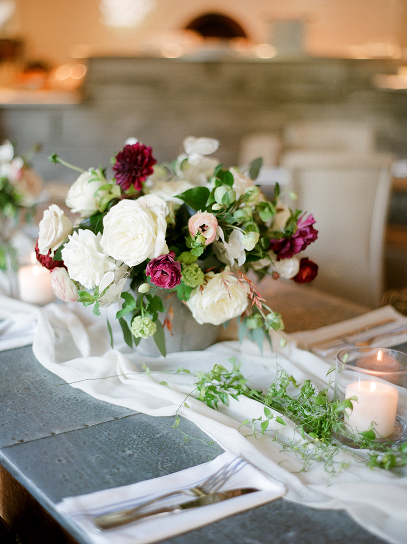 8-portrait-double-lanson-b-jones-floral-and-events-tiny-boxwoods-oxblood-fall-wedding.jpg