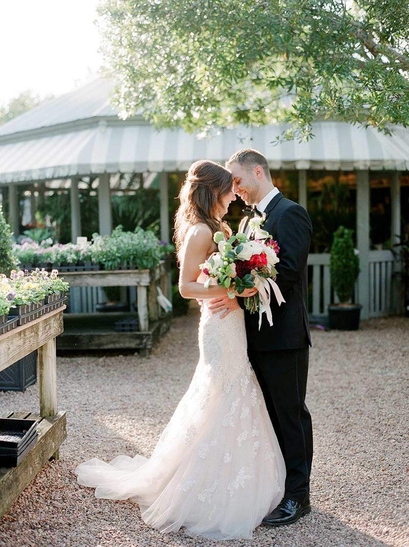 10-portrait-double-lanson-b-jones-floral-and-events-tiny-boxwoods-fall-wedding-houston-florist-nancy-aidee-photography.jpg