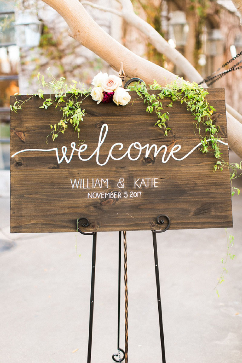 12-portrait-double-lanson-b-jones-floral-and-events-calligraphy-wooden-sign-greenery-houston-florist.jpg