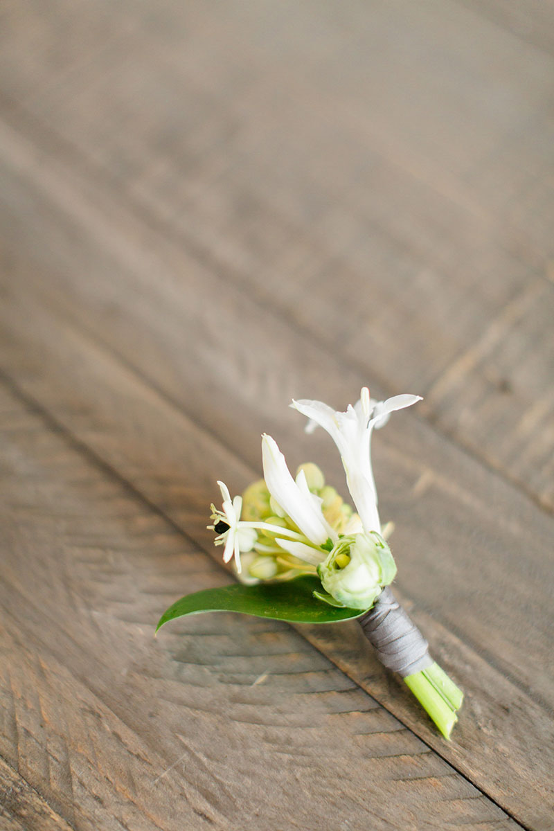 2-portrait-double-lanson-b-jones-and-co-floral-and-events-boutonniere-winter-wedding-farmhouse-montgomery-texas.jpg