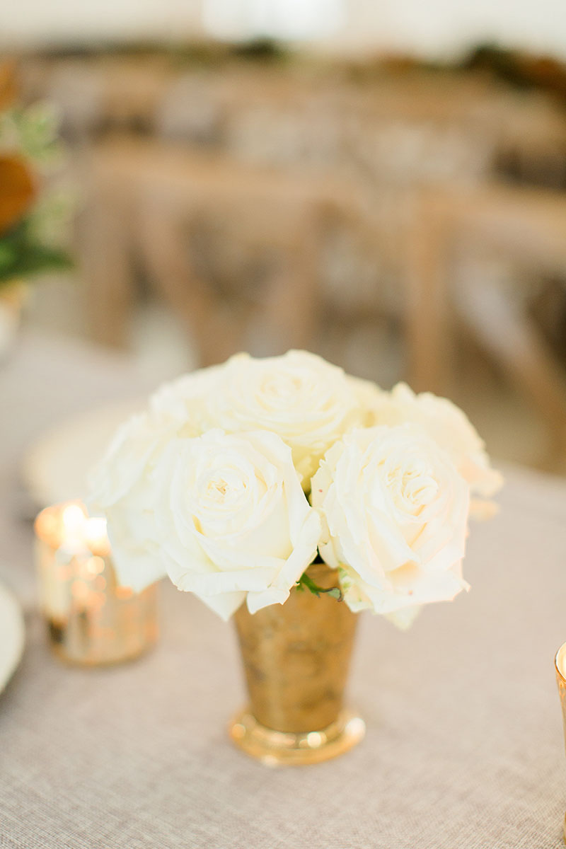 9-portrait-double-lanson-b-jones-and-co-floral-and-events-gold-julep-cup-centerpiece-cotton-collective.jpg