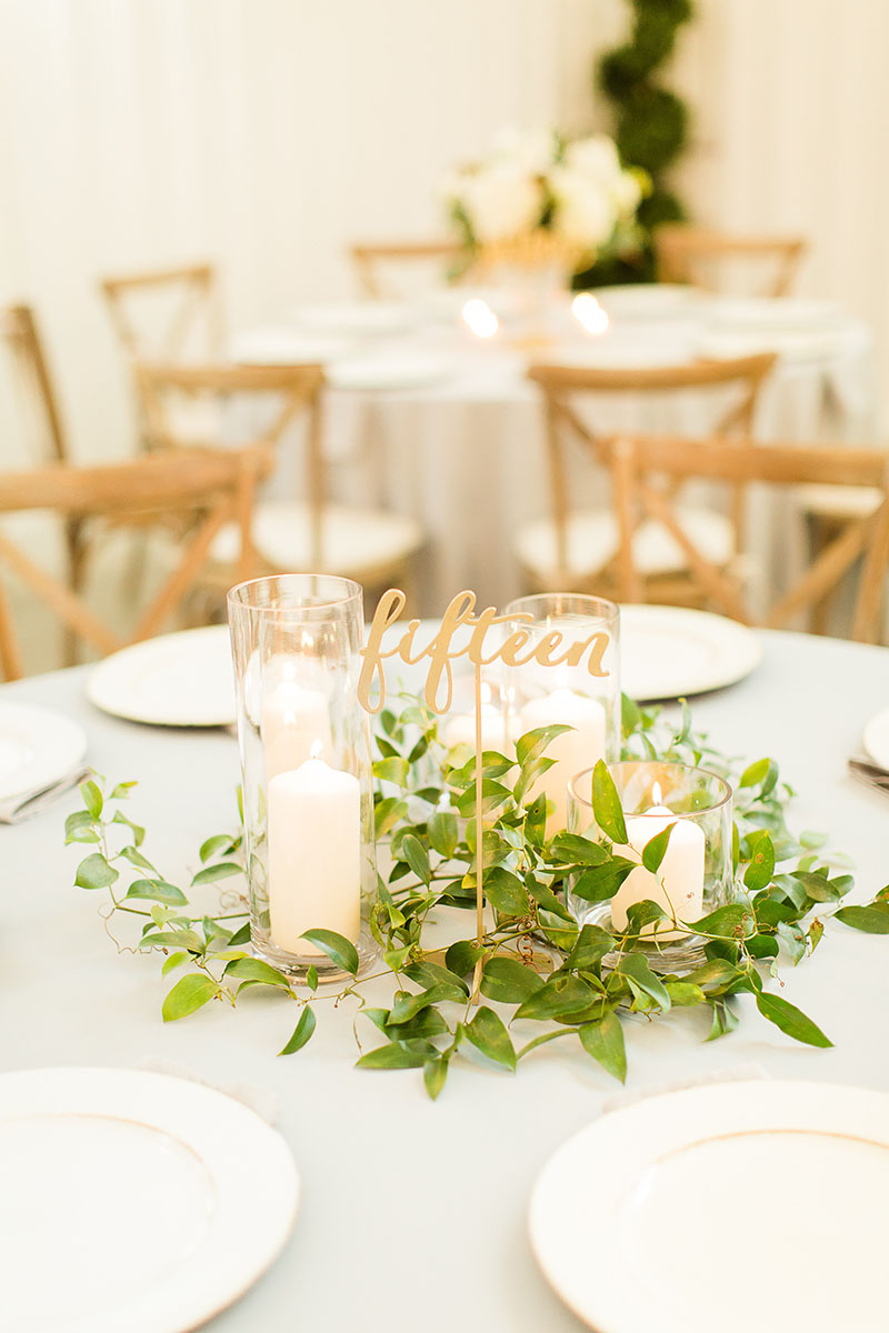 9-portrait-double-lanson-b-jones-and-co-floral-and-events-houston-texas-wedding-florist-greenery-candle-centerpiece.jpg