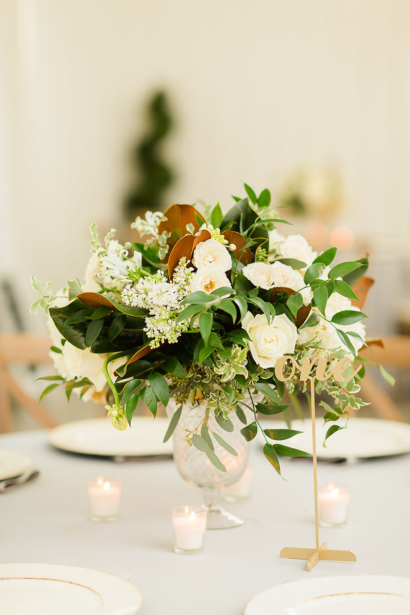 11-portrait-double-lanson-b-jones-and-co-floral-and-events-white-and-green-winter-wedding-farmhouse-events-venue.jpg