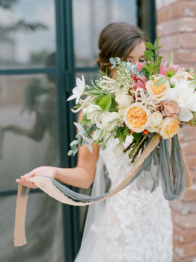 2-portrait-double-1-lanson-b-jones-floral-and-events-houston-wedding-florist-bridal-bouquet-garden-inspired.jpg