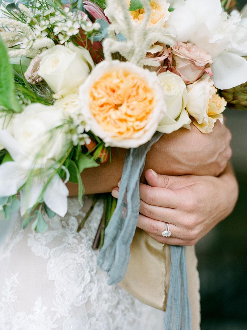 2-portrait-double-lanson-b-jones-floral-and-events-houston-wedding-florist-bridal-bouquet.jpg