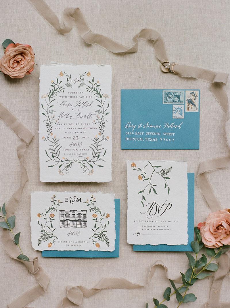 4-portrait-double-lanson-b-jones-floral-and-events-houston-wedding-florist-garden-inspired-calligraphy-invites.jpg
