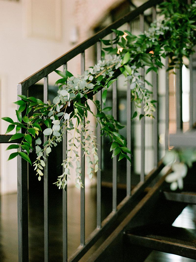 8-portrait-double-1-lanson-b-jones-floral-and-events-houston-wedding-florist-greenery-installation-garden-inspired-wedding.jpg