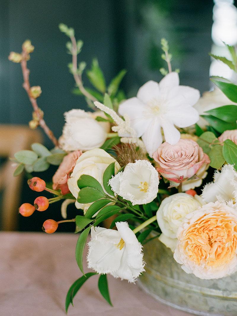 8-portrait-double-lanson-b-jones-floral-and-events-houston-wedding-florist-bohemian-inspired-florals.jpg