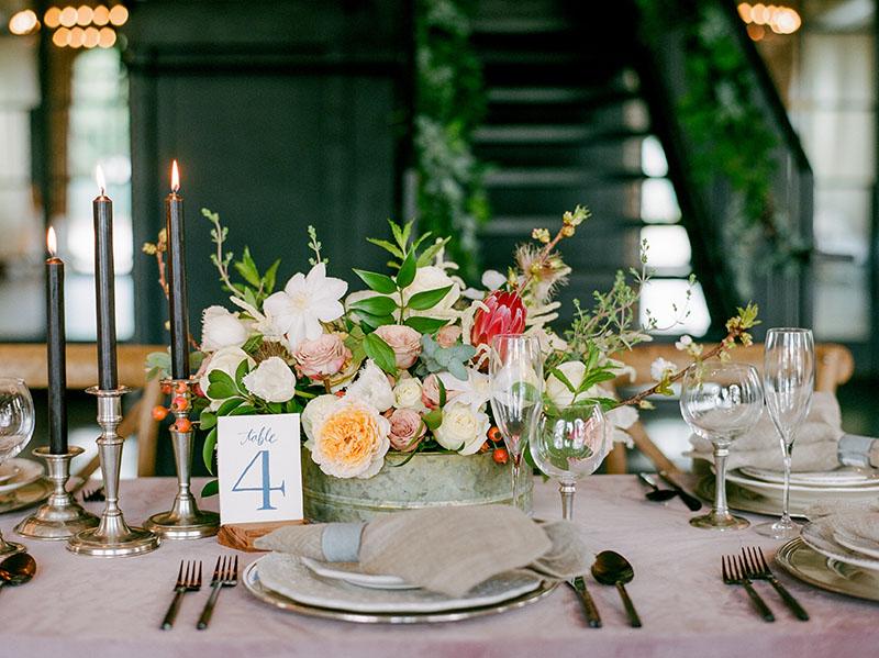 12-landscape-single-lanson-b-jones-floral-and-events-garden-inspired-tables.jpg