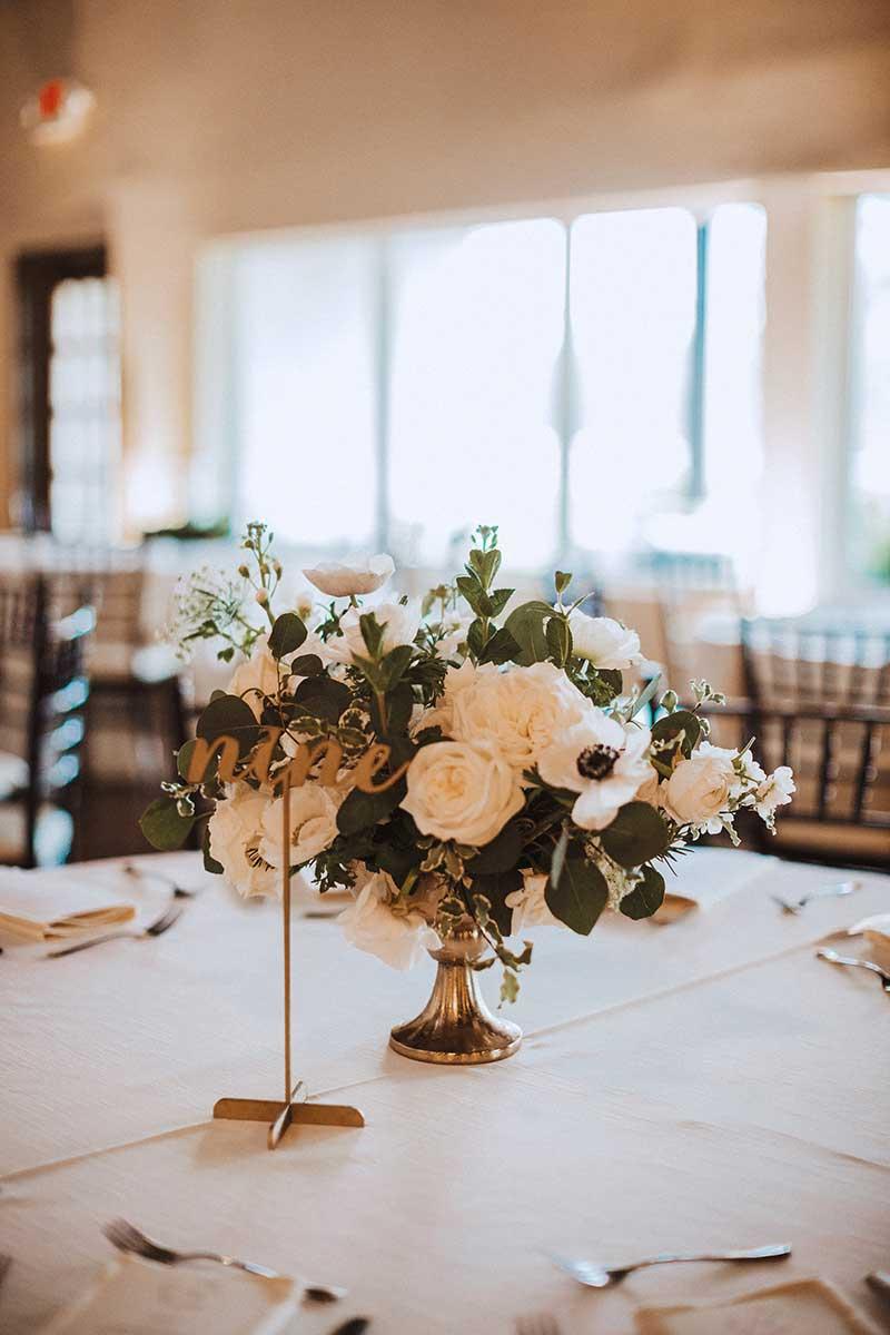 04-double-portrait-lanson-b-jones-and-co-floral-and-events-houston-texas-wedding-florist-white-green-gold-wedding-bri-costello.jpg