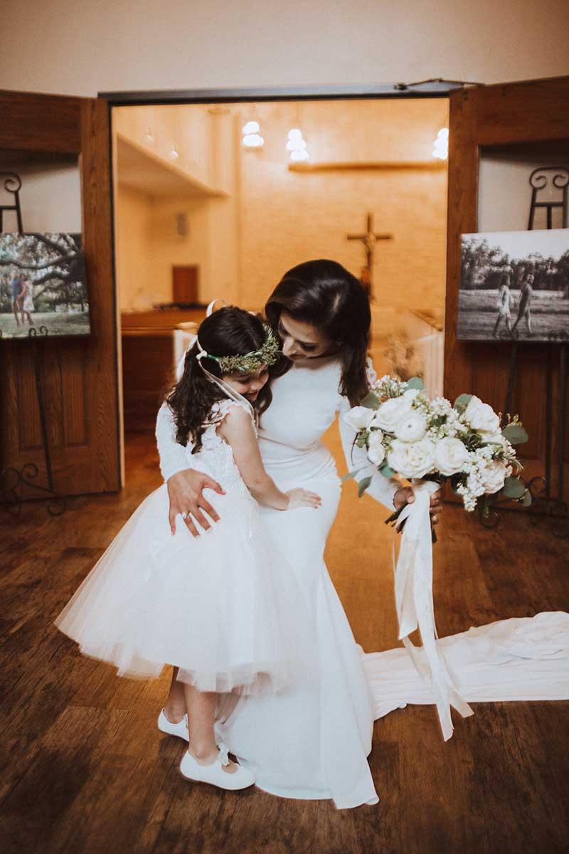 08-double-portrait-lanson-b-jones-and-co-floral-and-events-houston-texas-wedding-florist-flower-girl-white-wedding-briscoe-manor-bri-costello-photography.jpg