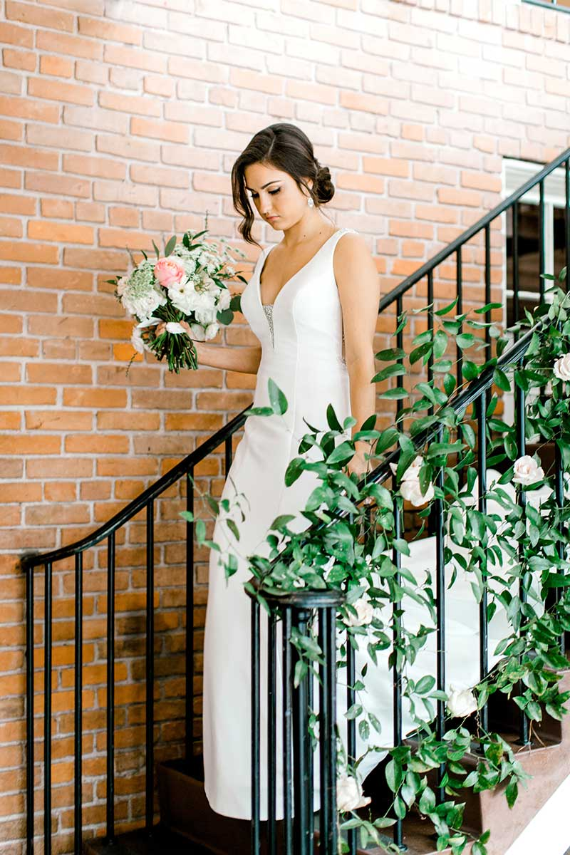 02-double-portrait-lanson-b-jones-and-co-floral-and-events-bayou-club-houston-texas-wedding-florist.jpg