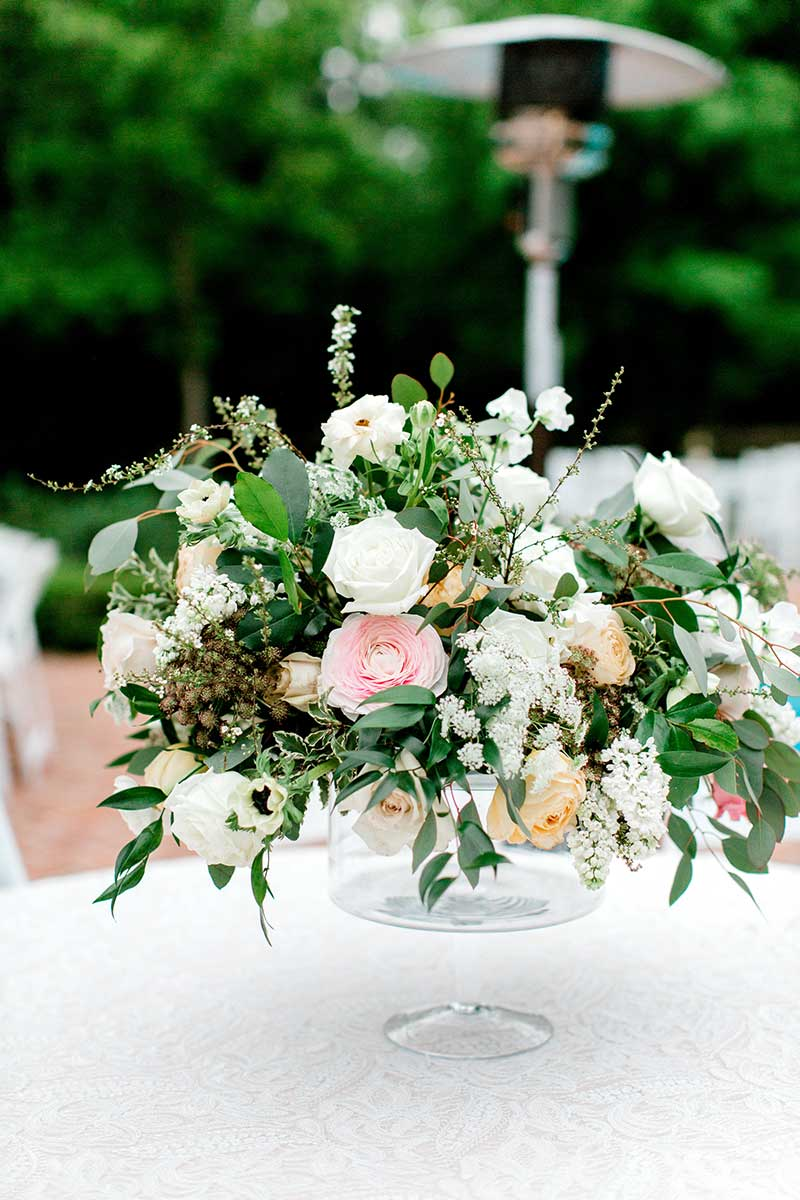 04-double-portrait-lanson-b-jones-and-co-floral-and-events-april-wedding-greenery-arrangements-houston-texas-wedding-florist-lanson-b-jones-and-co-floral-and-events.jpg