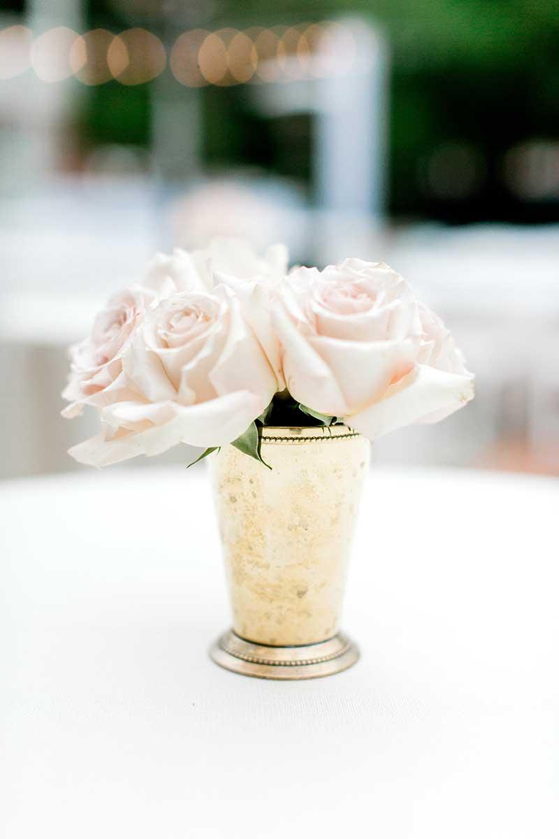 04-double-portrait-lanson-b-jones-and-co-floral-and-events-houston-texas-wedding-florist-bayou-club.jpg