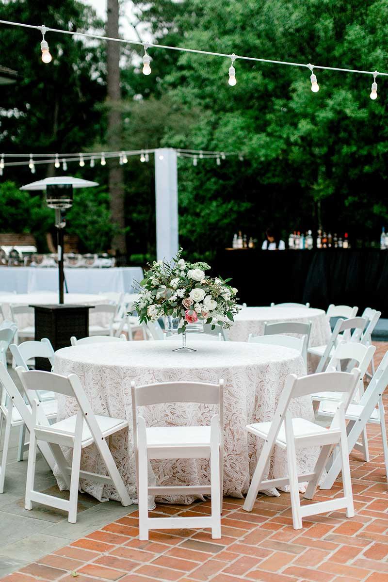 07-double-portrait-houston-texas-wedding-florist-lanson-b-jones-and-co-floral-and-events.jpg