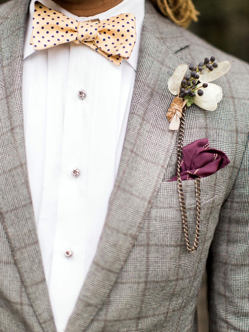 2-portrait-double-pair-1-lanson-b-jones-floral-and-events-houston-florist-boutonniere-hellebore.jpg