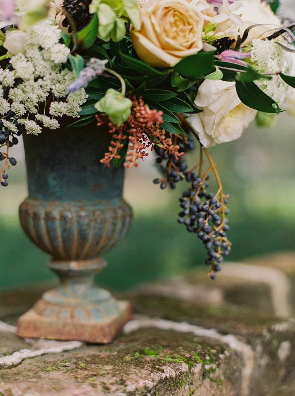 4-portrait-double-pair-1-lanson-b-jones-floral-and-events-houston-florist-wedding-florist-centerpiece-lunaria-berries.jpg