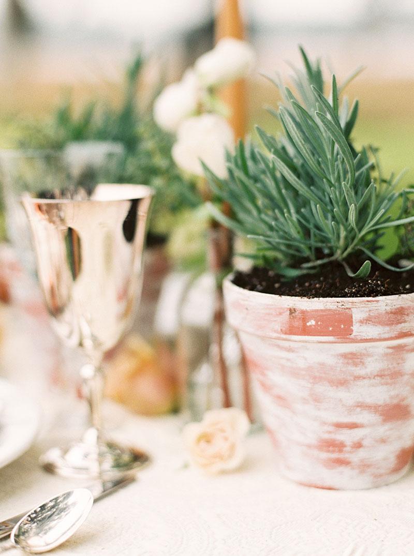8-portrait-double-pair-1-lanson-b-jones-floral-and-events-houston-wedding-designer-terracotta-pot-herb-runner.jpg