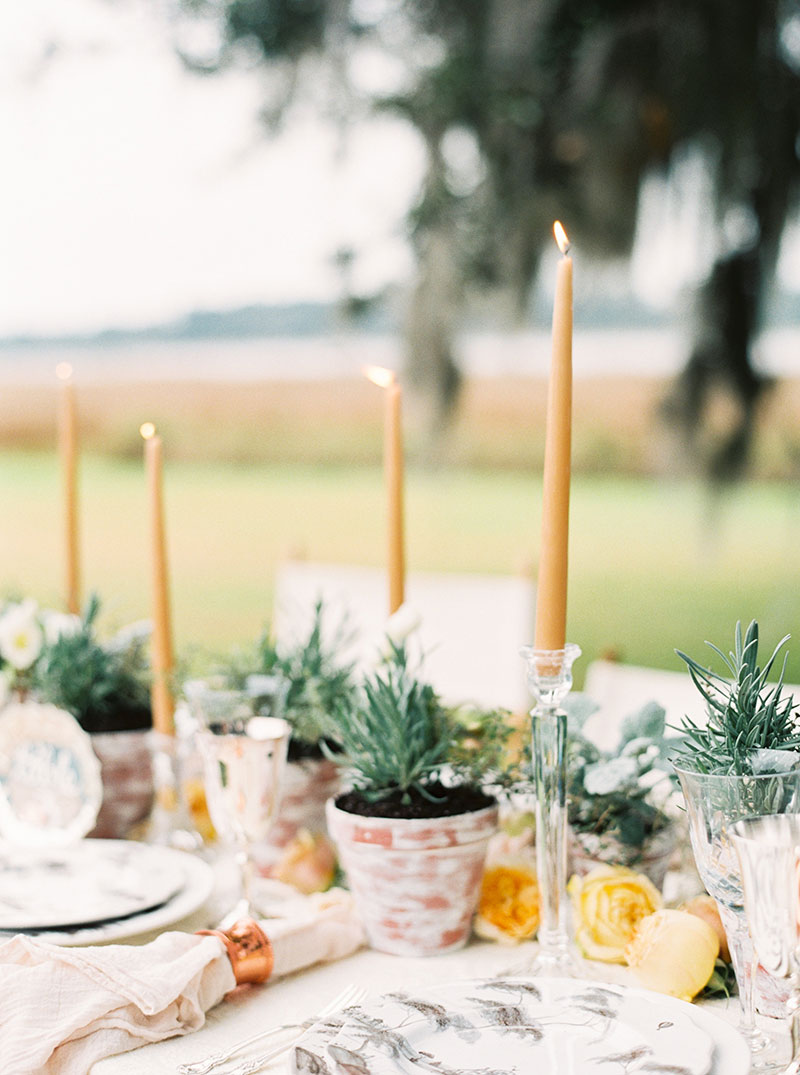 9-portrait-double-pair-lanson-b-jones-floral-and-events-houston-wedding-florist-and-designer-herb-inspired-table.jpg