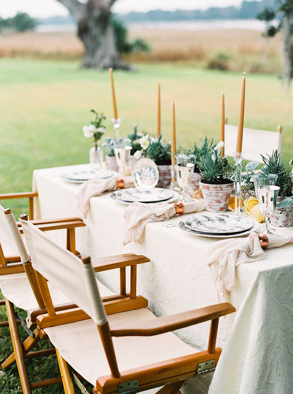 11-portrait-double-pair-lanson-b-jones-floral-and-events-houston-wedding-florist-and-designer-outdoor-winter-wedding.jpg