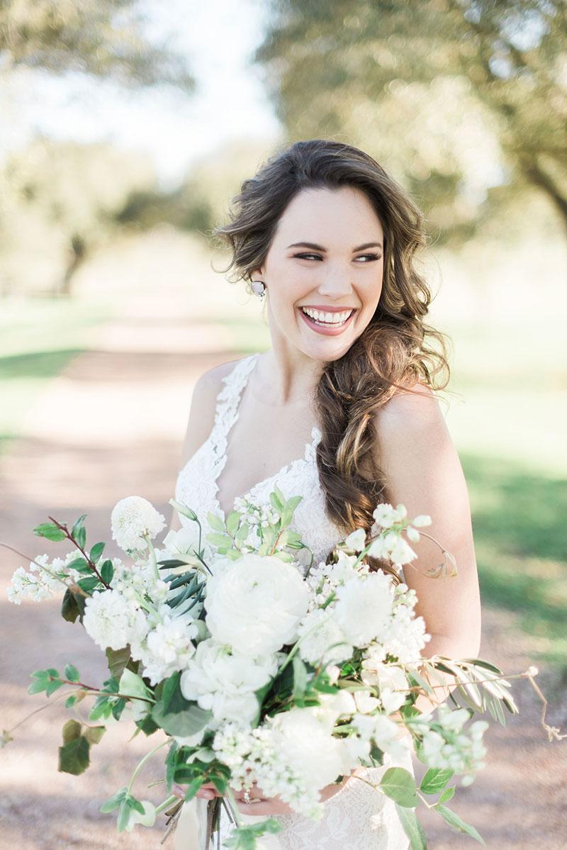 3-portrait-double-pair-1-lanson-b-jones-floral-and-events-houston-texas-wedding-florist-destination-floral-designer.jpg