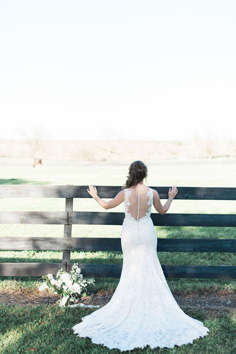 3-portrait-double-pair-lanson-b-jones-floral-and-events-houston-texas-destination-wedding-florist.jpg