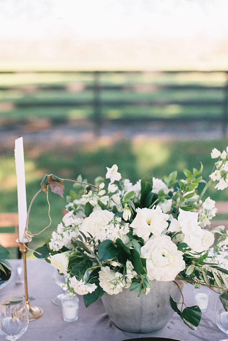 5-portrait-double-pair-1-lanson-b-jones-floral-and-events-houston-wedding-floral-event-designer-texas-destination.jpg