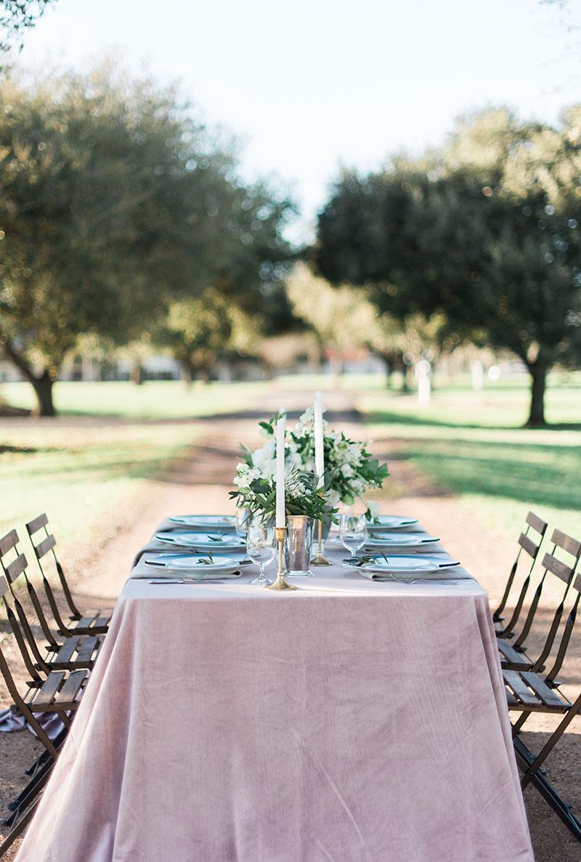 5-portrait-double-pair-lanson-b-jones-floral-and-events-houston-texas-event-designer-white-wedding.jpg