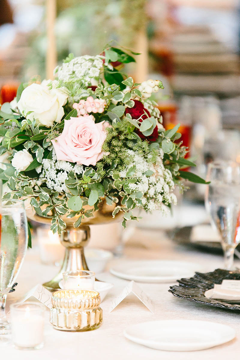 6-portrait-double-lanson-b-jones-and-co-floral-and-events-october-wedding-blush-burgundy-gold-fall-wedding.jpg