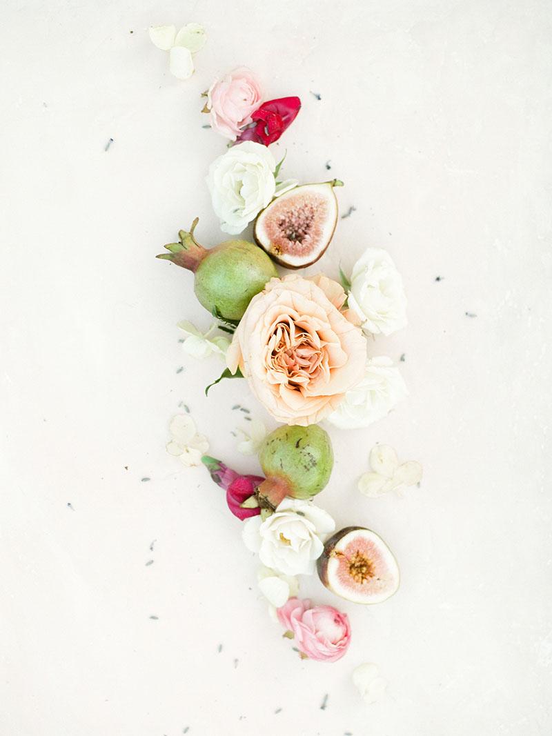 3-portrait-double-lanson-b-jones-and-co-floral-and-events-lanson-b-jones-and-co-christine-gosch.jpg