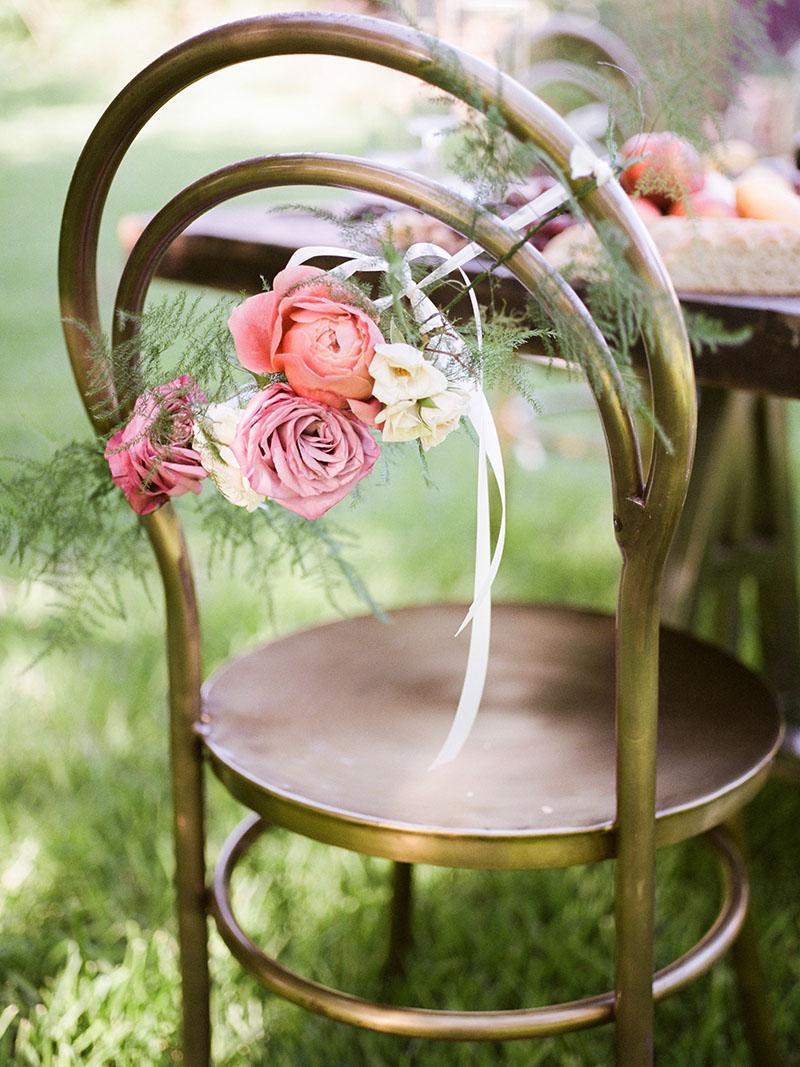 7-portrait-double-lanson-b-jones-and-co-floral-and-events-houston-texas-wedding-florist-bridal-chair-back.jpg