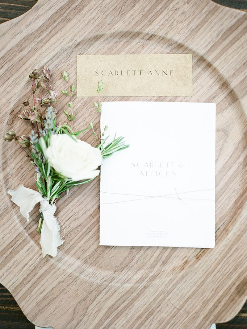 10-portrait-double-lanson-b-jones-and-co-floral-and-events-houston-texas-wedding-florist-lazy-wood-lane.jpg