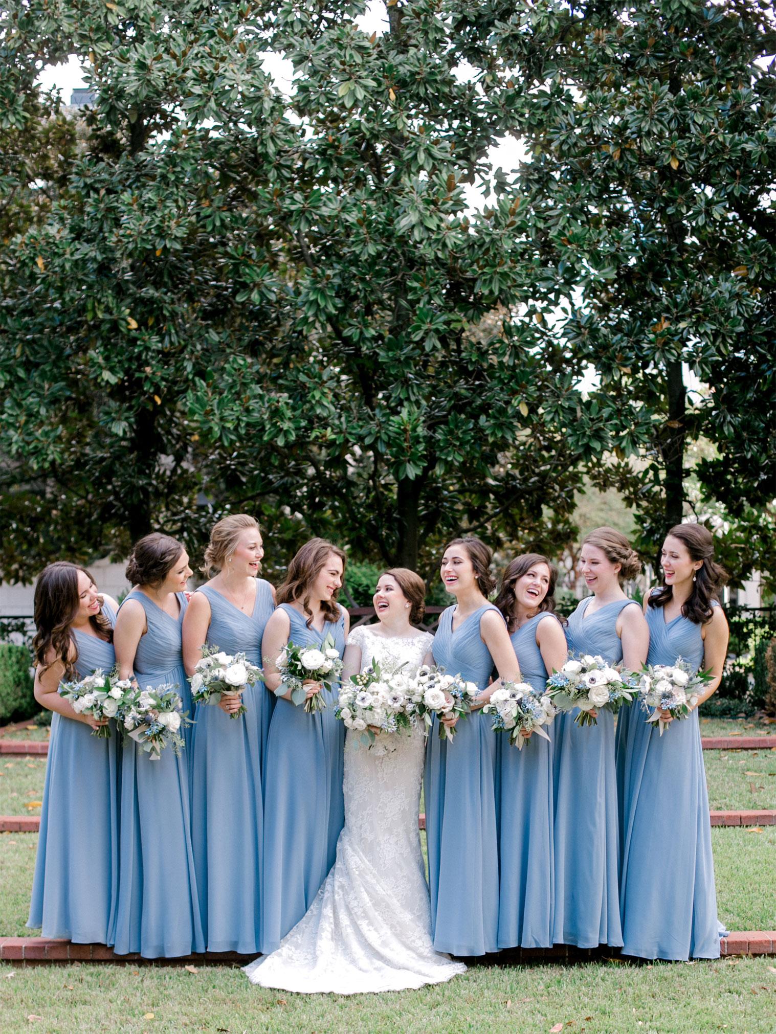 Susannah-Zach-Wedding-0121.jpg