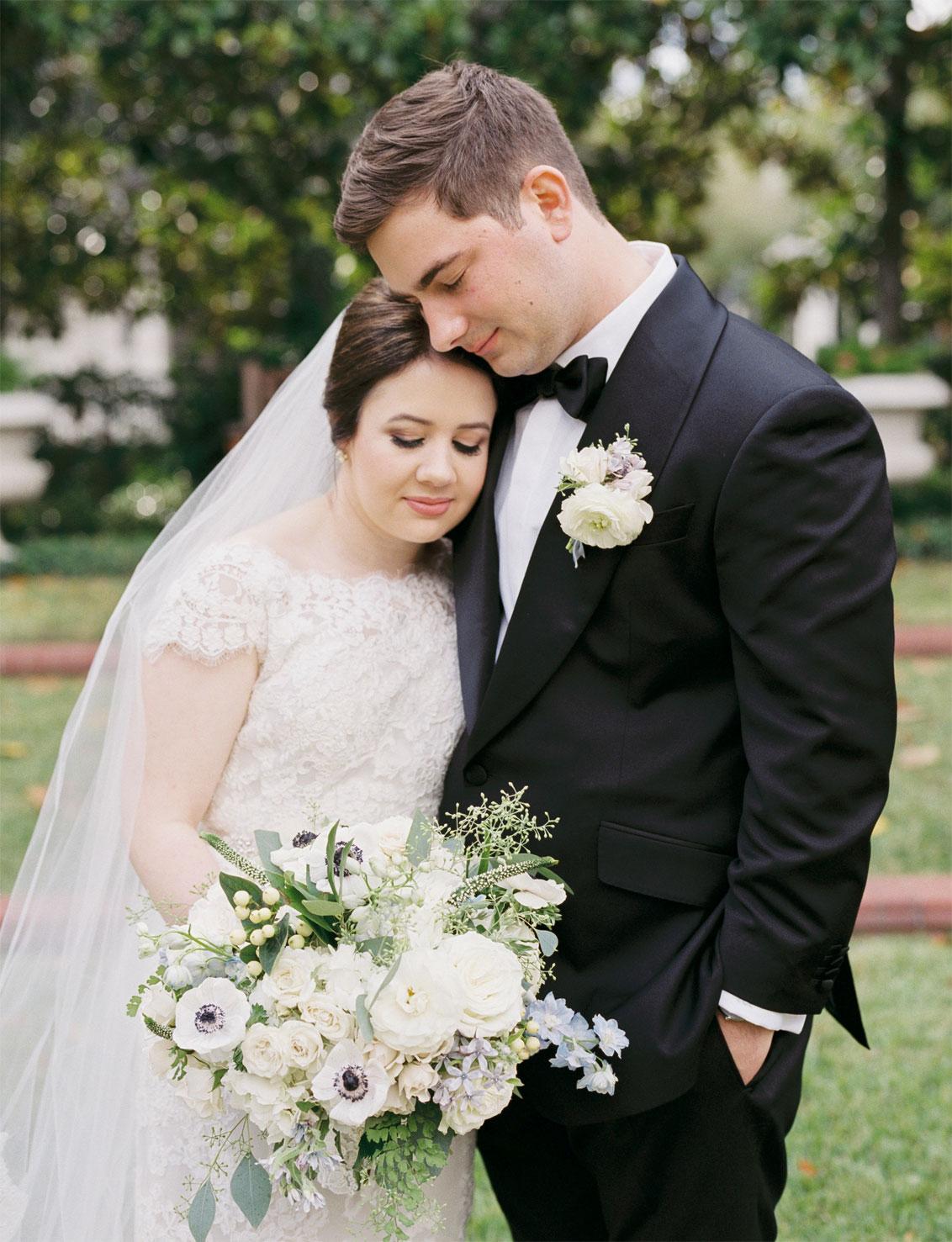 Susannah-Zach-Wedding-0847.jpg