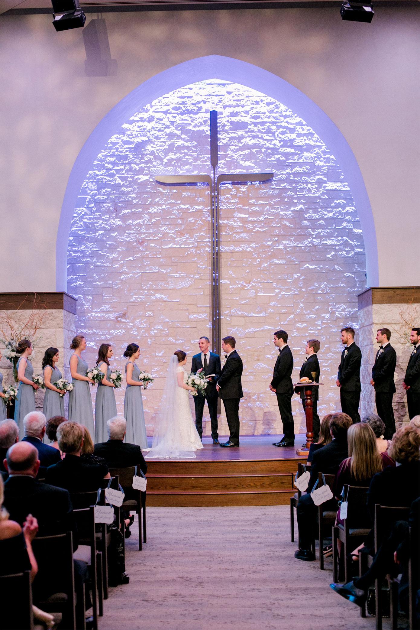 Susannah-Zach-Wedding-0256.jpg