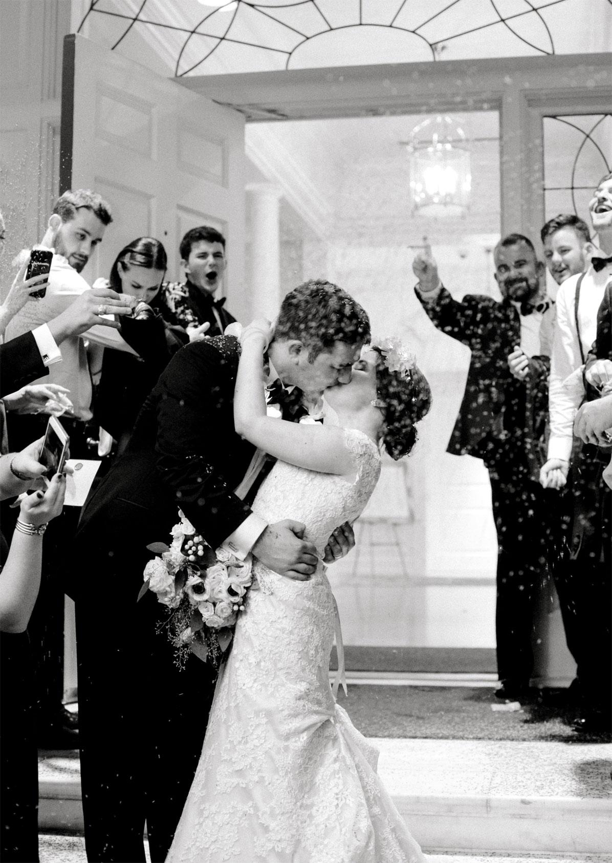 Susannah-Zach-Wedding-0800.jpg