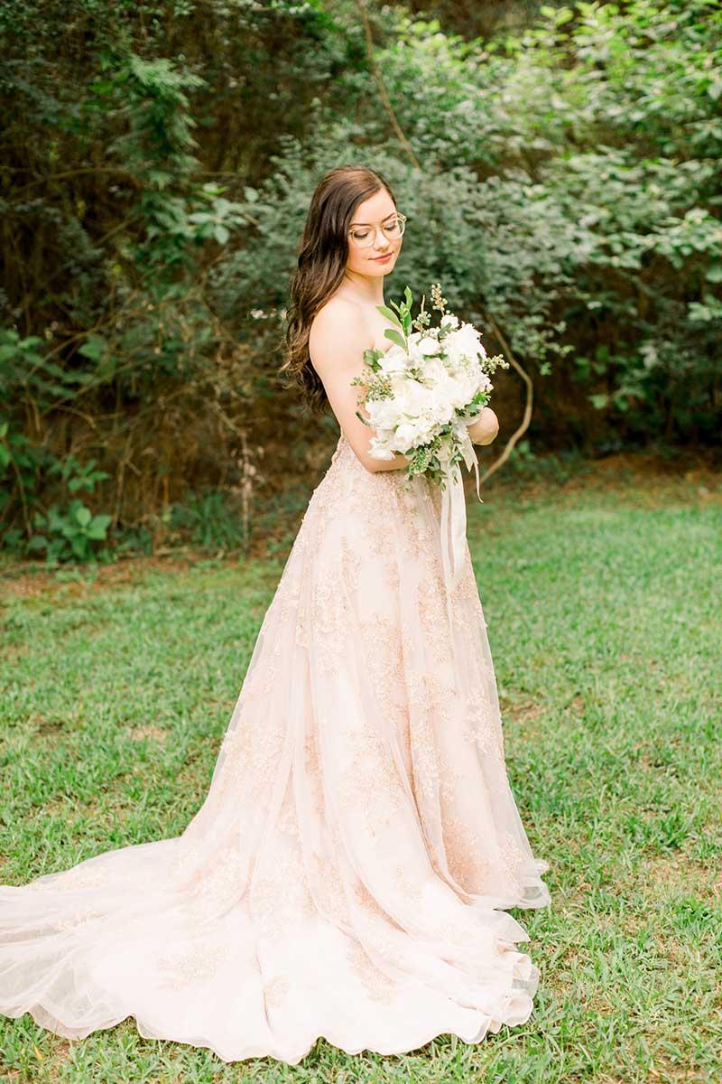 02-portrait-double-white-green-spring-wedding-houston-florist-tomball-ceremony-texas-event-designer.jpg