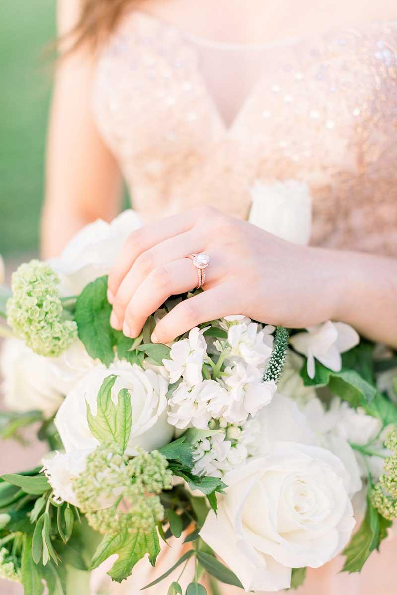 02-portrait-double-white-green-wedding-spring-wedding-houston-texas-wedding-florist.jpg