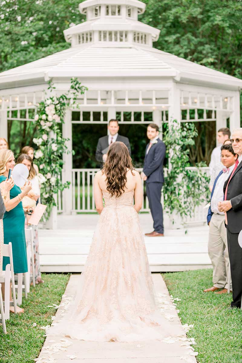 03-portrait-double-houston-texas-wedding-florist-tomabll-ceremony-lanson-b-jones-and-co-floral-and-events-spring-ceremony.jpg