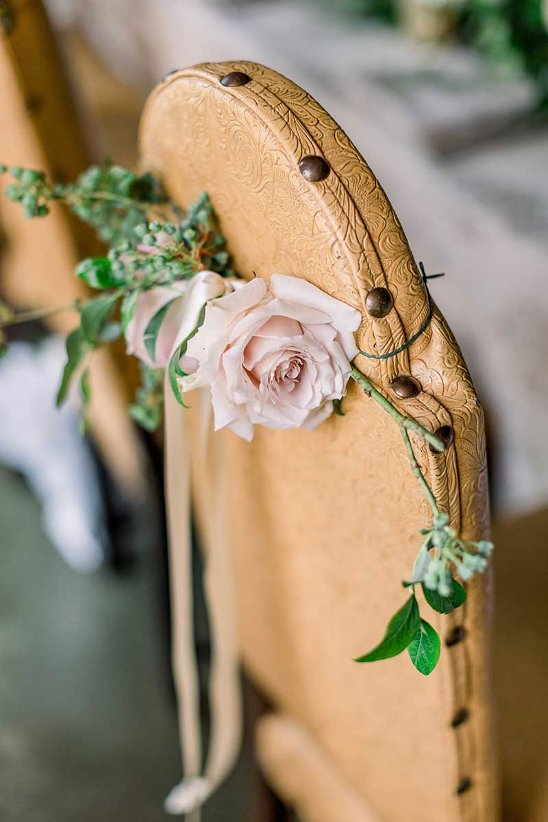 08-portrait-double-lanson-b-jones-and-co-floral-and-events-blush-chair-swag-floral-garland.jpg