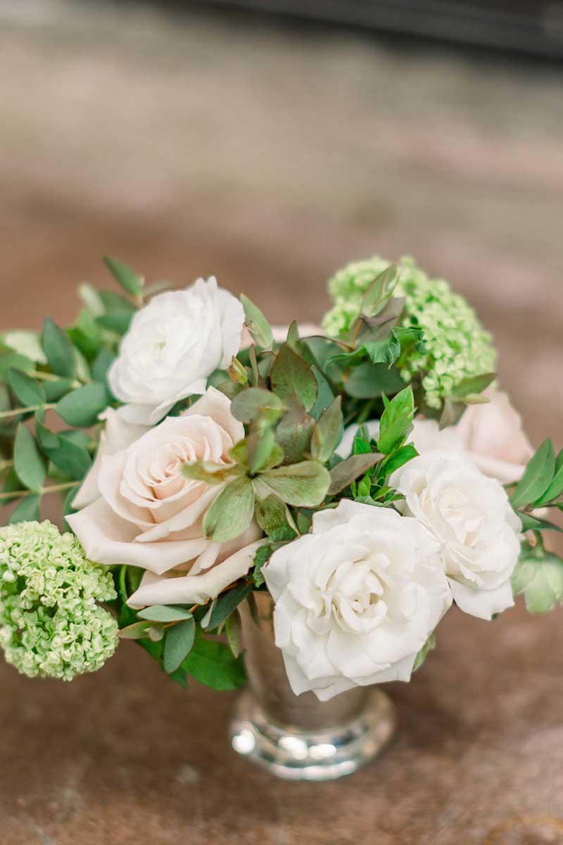 08-portrait-double-lanson-b-jones-and-co-floral-and-events-houston-texas-wedding-florist-julep-cup-angela-sostarich-photography.jpg