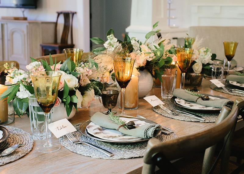 Holiday-Table-Setting-6.jpg