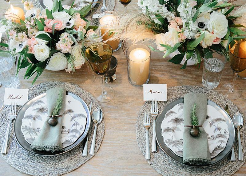 Holiday-Table-Setting-14.jpg