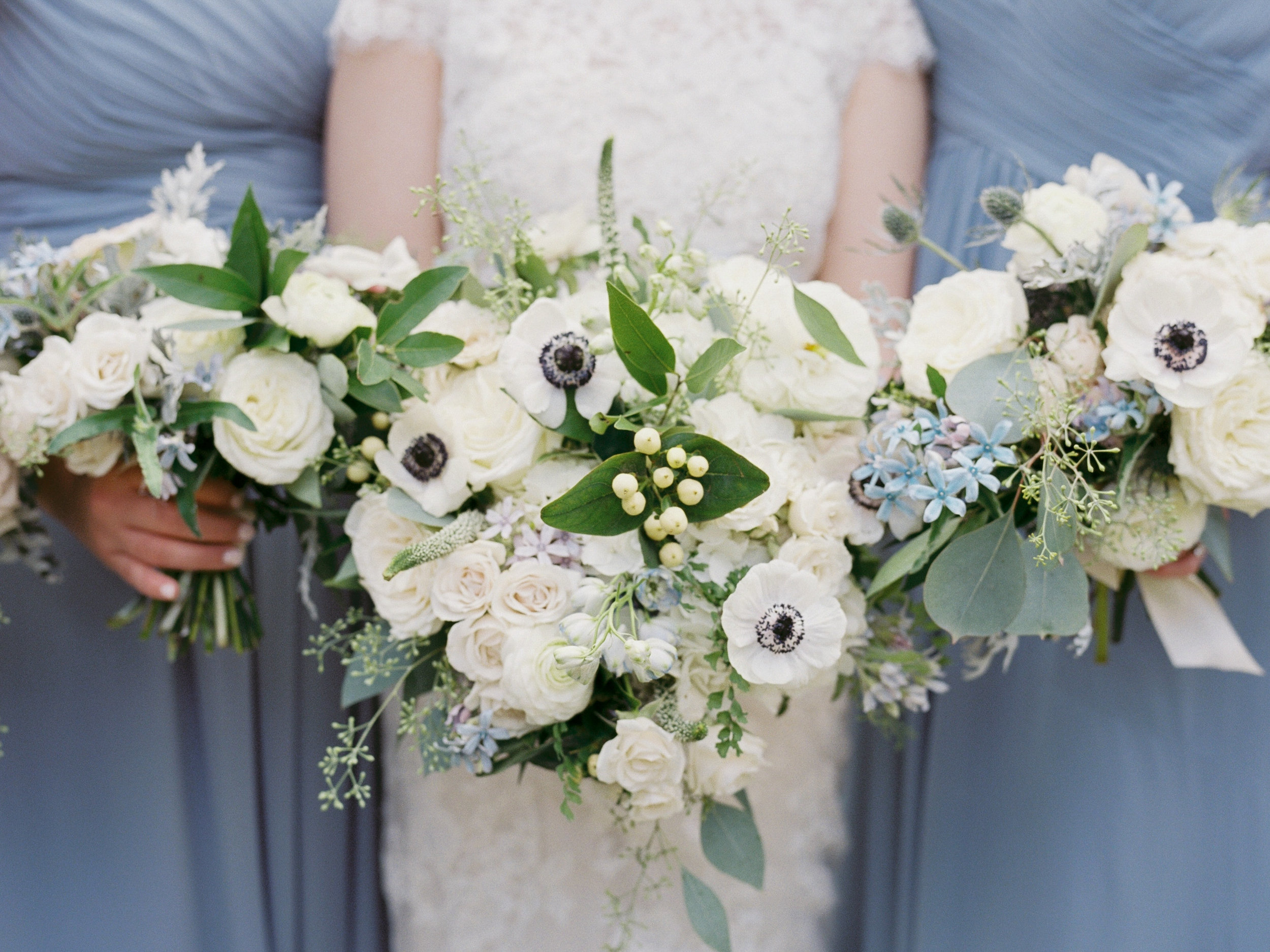 Susannah-Zach-Wedding-0819.jpg
